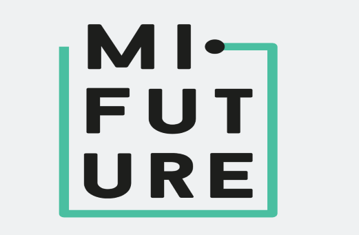 MiFuture App to help school Leavers