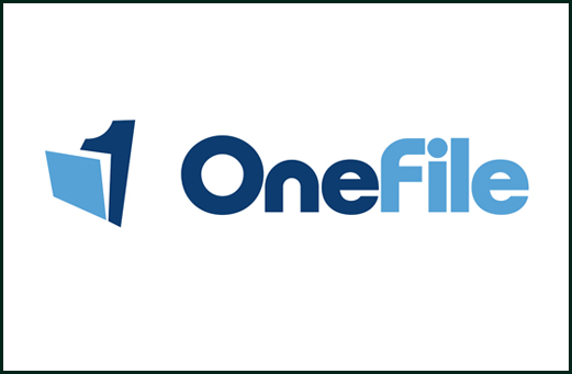 OneFile